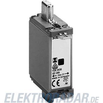 Siemens NH-Sicherungseinsatz GL/GG 3NA6810-6