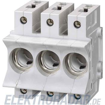 Siemens NEOZED-Sicherungssockel 5SG5301