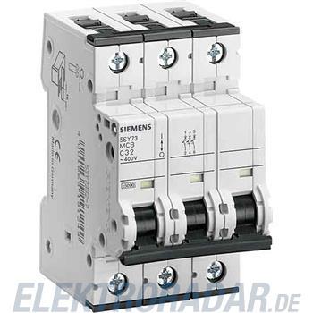 Siemens LS-Schalter 5SY6350-7