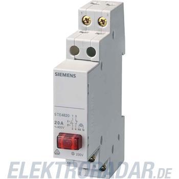 Siemens Taster 5TE4820