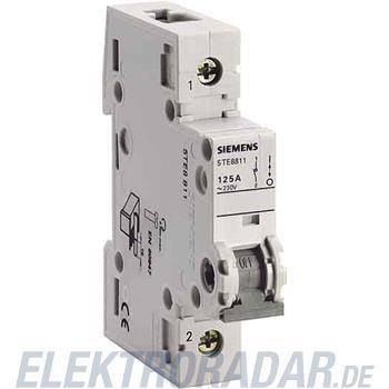 Siemens Ausschalter 5TE8713