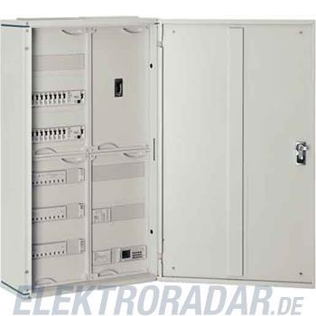 Siemens Wandverteiler IP55 leer 8GK1133-6KK52