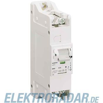 Siemens SHU-Schalter selektiv 5SP3780-1