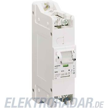 Siemens SHU-Schalter selektiv 5SP3791-1