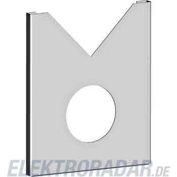 Siemens Schaltplantasche 8GK9910-0KK22