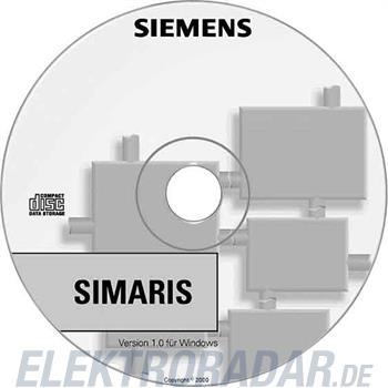 Siemens Einbausatz f.Installations 8GK4351-4KK22