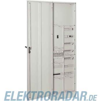 Siemens Standverteiler 8GK1302-8KK12