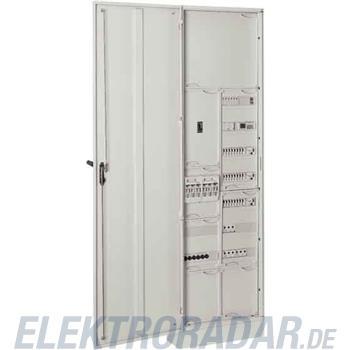 Siemens Standverteiler 8GK1312-8KK12