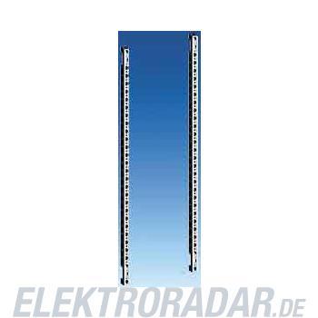 Siemens Längsholme 8GK4851-6KK00 VE2