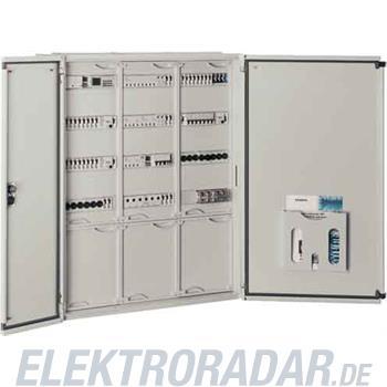 Siemens Wandverteiler AP 8GK1052-1KK31