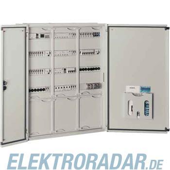 Siemens Wandverteiler AP 8GK1052-2KK31