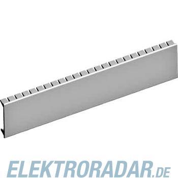 Siemens Blindabdeckstreifen 8GK9910-0KK00