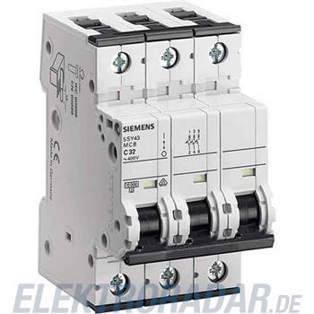 Siemens LS-Schalter 5SY4310-8