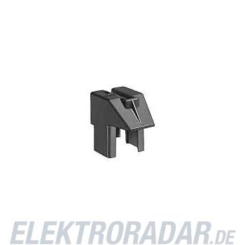 Siemens Iso-Abdeckung 3NX3105