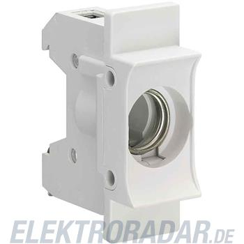 Siemens NEOZED-EB-Sicherungssockel 5SG1330