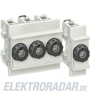 Siemens NEOZED-EB-Sicherungssockel 5SG1730