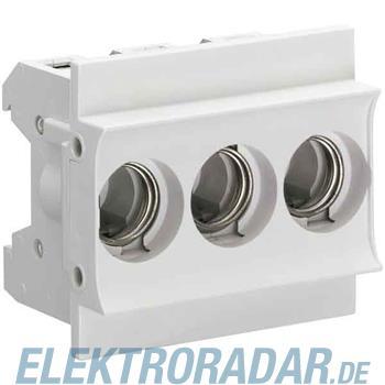 Siemens NEOZED-EB-Sicherungssockel 5SG5330