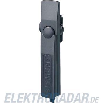 Siemens Schwenkgriff 8GK9560-0KK04