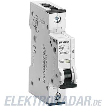 Siemens LS-Schalter 5SY6120-7
