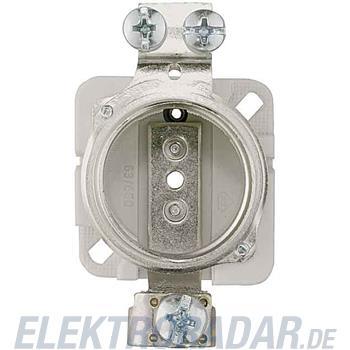 Siemens D-Pass-Schraube 5SH313