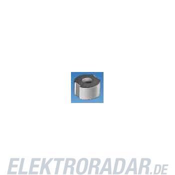 Siemens D-Pass-Schraube 5SH316