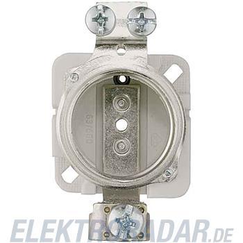Siemens D-Pass-Schraube 5SH312