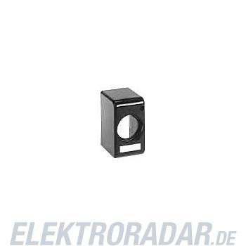 Siemens DIAZED-Isolierstoffkappe 5SH202