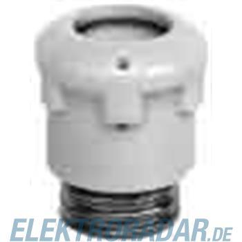 Siemens D-Schraubkappe 5SH122