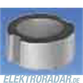 Siemens D-Pass-Schraube 5SH320