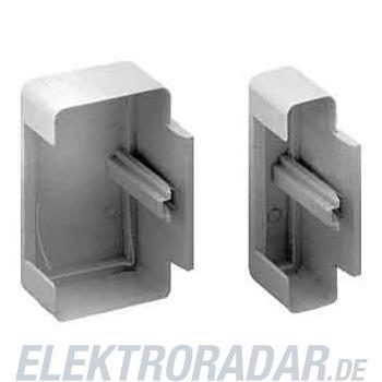 Siemens Endkappe 1+2ph. 5ST2155