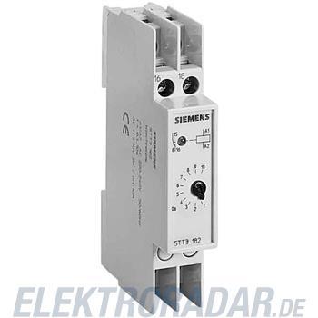 Siemens Zeitschalter >N< 5TT3184