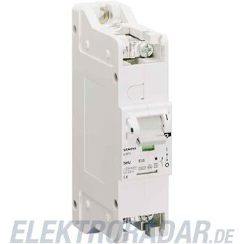 Siemens SHU-Schalter selektiv 5SP3740