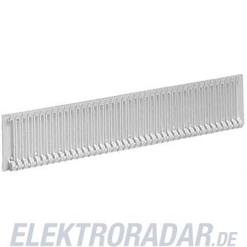 Siemens Blindabdeckstreifen 8GB4683
