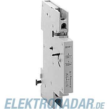 Siemens Hilfsstromschalter 5SX9101