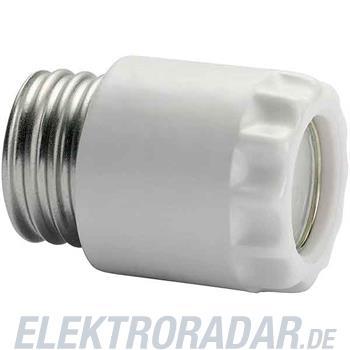 Siemens DIAZED-Schraubkappe 5SH112