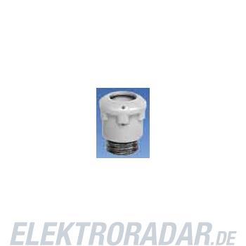 Siemens DIAZED-Schraubkappe 5SH113