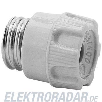 Siemens NEOZED-Schraubkappe 5SH4317