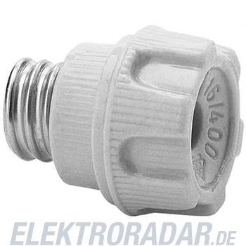 Siemens NEOZED-Schraubkappe 5SH4362
