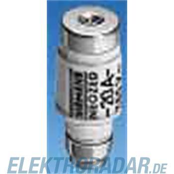 Siemens NEOZED-Sicherungseinsatz 5SE2310