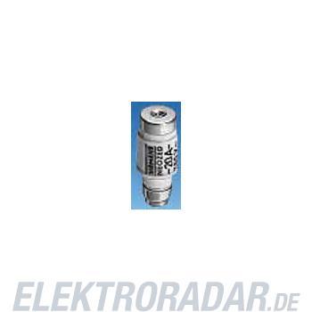 Siemens NEOZED-Sicherungseinsatz 5SE2316