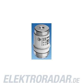 Siemens NEOZED-Sicherungseinsatz 5SE2325