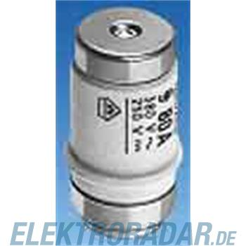 Siemens NEOZED-Sicherungseinsatz 5SE2363