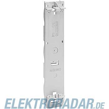 Siemens Hutschienenadapter 5ST1322