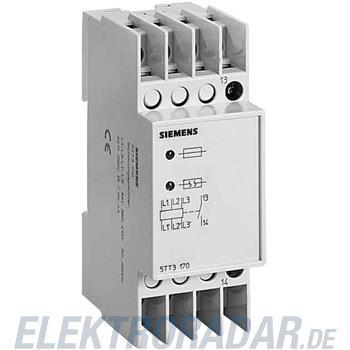 Siemens Sicherungswächter >N< 5TT3170