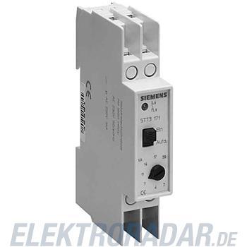 Siemens Netzkoppler 5TT3171