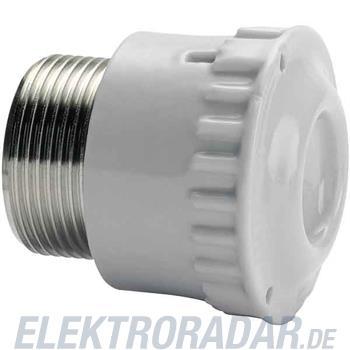 Siemens DIAZED-Schraubkappe 5SH1161