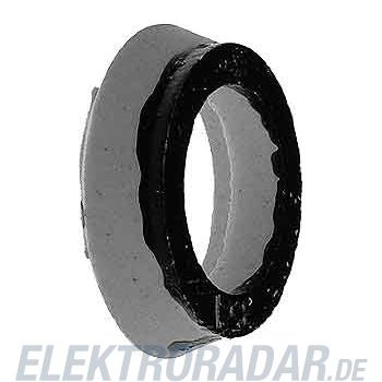 Siemens Ring-Passeinsatz 5SH3086
