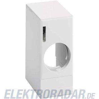 Siemens NEOZED-Abdeckkappe 5SH5235
