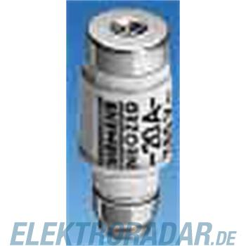 Siemens NEOZED-Sicherungseinsatz 5SE2304