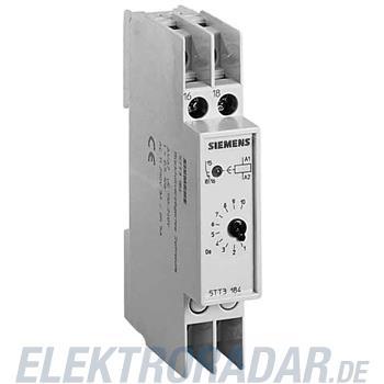 Siemens Wisch-Zeitschalter >N< 5TT3182
